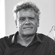 Morten Schramm Rasmussen